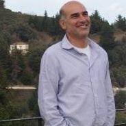 Δημήτρης Μανιουδακης