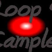 Loop9 Samples
