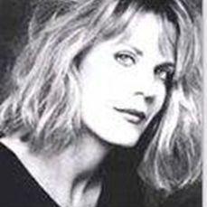 Lindy Batis-Walsh
