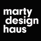 MartyDesignHaus