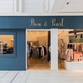 BowandPearl Shop