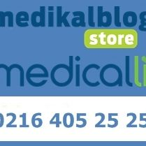 Medicalli Ataşehir