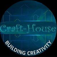 Craft-House UK