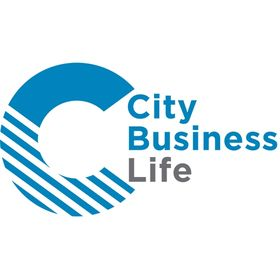 City Business Life