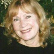 Sandra Moses