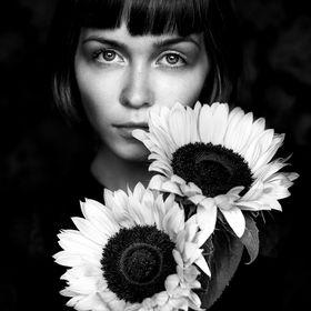 Clara Eggers