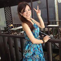 Mayumi Yamanouchi