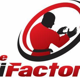 TheGiFactory