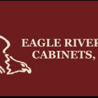 Eagle River Cabinets