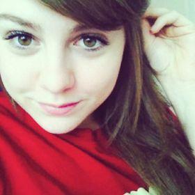 Leanne Virgo