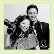 a Million Words Photography Inc.
