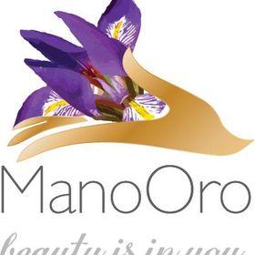 ManoOro