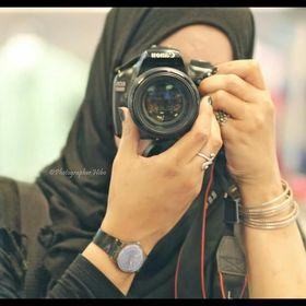 Hiba Shalabi