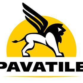 Pavatile