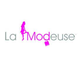 f1039e1b0e La Modeuse (lamodeuse) sur Pinterest