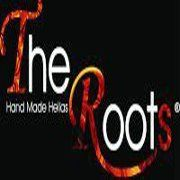 The Roots Lighting & Decoration