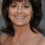 Sue Grebba-Brewer