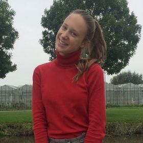 Anne Lotte Fickweiler