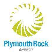 Plymouth Rock Energy