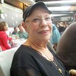 Beatrix Gallagher