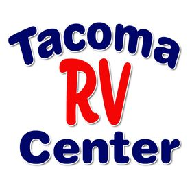 Tacoma RVCenter