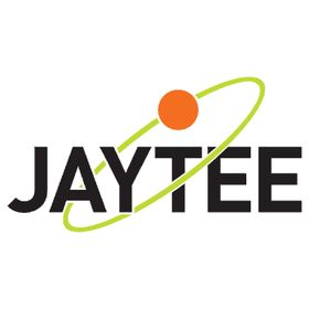 Jaytee Biosciences Ltd