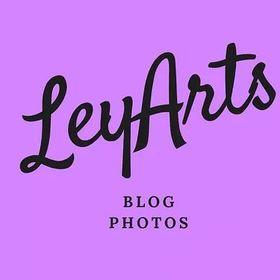 Leyaniessou LeyArts