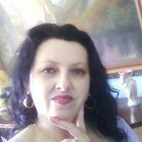 Marioara Petcu