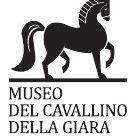 Parc e Museo del Cavallino della Giara