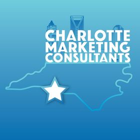 Charlotte Marketing Consultants