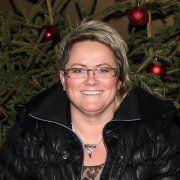 Helene Urdal