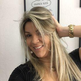 Camila Fagundes