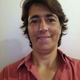 Amélia Ventura