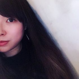 Layla Chang