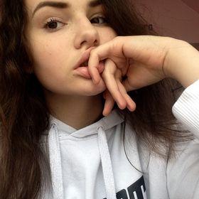 Laura Mrenková