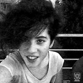 Alessandra ♥♥