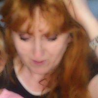 Marie Chroma