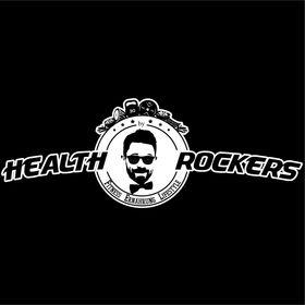 Health Rockers