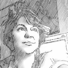 Adriana Nedeianu