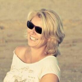 Brigitte De haas