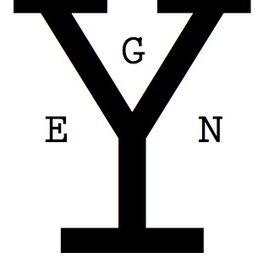 Y-Generation
