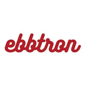 ebbtron_coworking