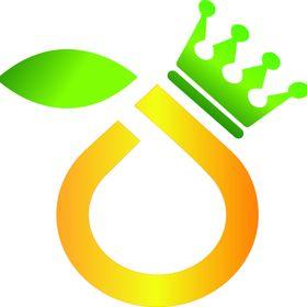 Royal Juice SA
