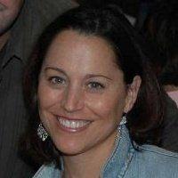 Cheryl Earle