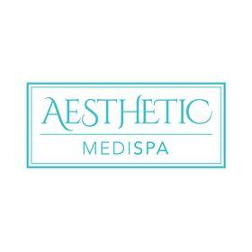 Aesthetic MediSpa