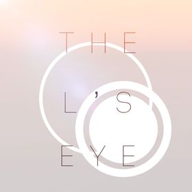 THE L'S EYE