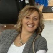 Cindy Mancebo