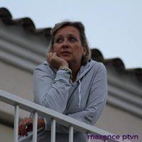 Caroline Poitevin