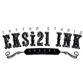 Eksi21 Ink
