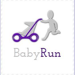 BabyRun